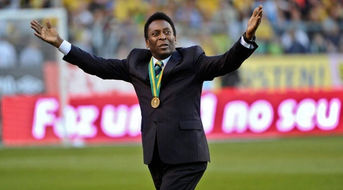 Brasil dividido sobre el cambio de nombre del histórico Estadio Maracaná después de Pelé