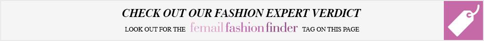 Kylie Jenner deja poco a la imaginación mientras usa lencería rosa durante una sesión de fotos