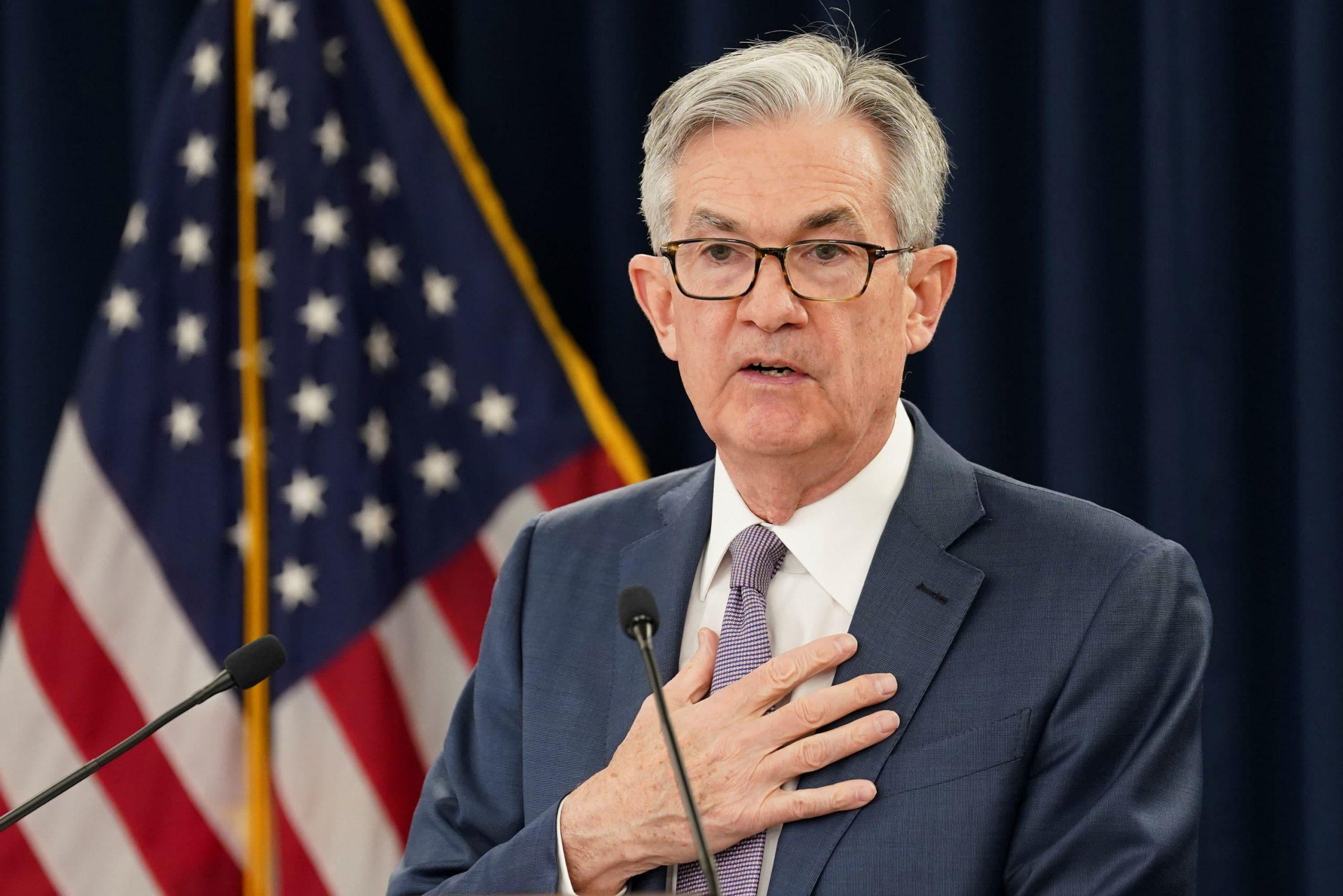 La Fed puede combatir la inflación, pero puede tenerlo a costa del crecimiento futuro