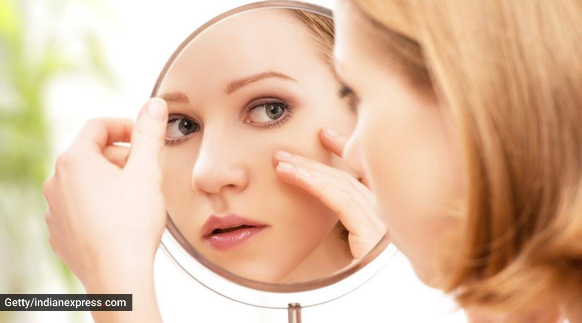 chemical peels, what are chemical peels, chemical peel treatment, indianexpress.com, indianexpress, keep these points in mind, chemical peel treatment for skin, skincare routine, skincare remedies, dos and don'ts for chemical peel,