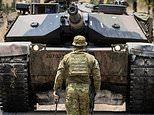 Australia podría estar en GUERRA con China en solo cinco años, advierte el exministro de Defensa