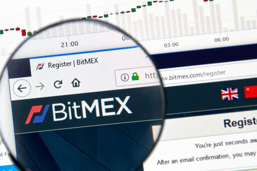BitMEX confirma planes de expansión, se mantiene el enfoque en derivados