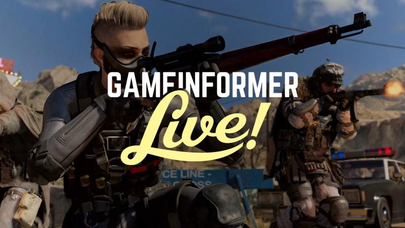 Call of Duty: Warzone Nuevo mapa revelado después de la destrucción de Verdansk - GI Live