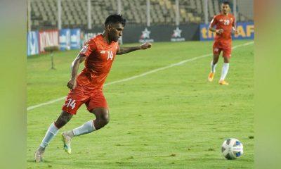 FC Goa vs Al-Rayyan, AFC Champions League