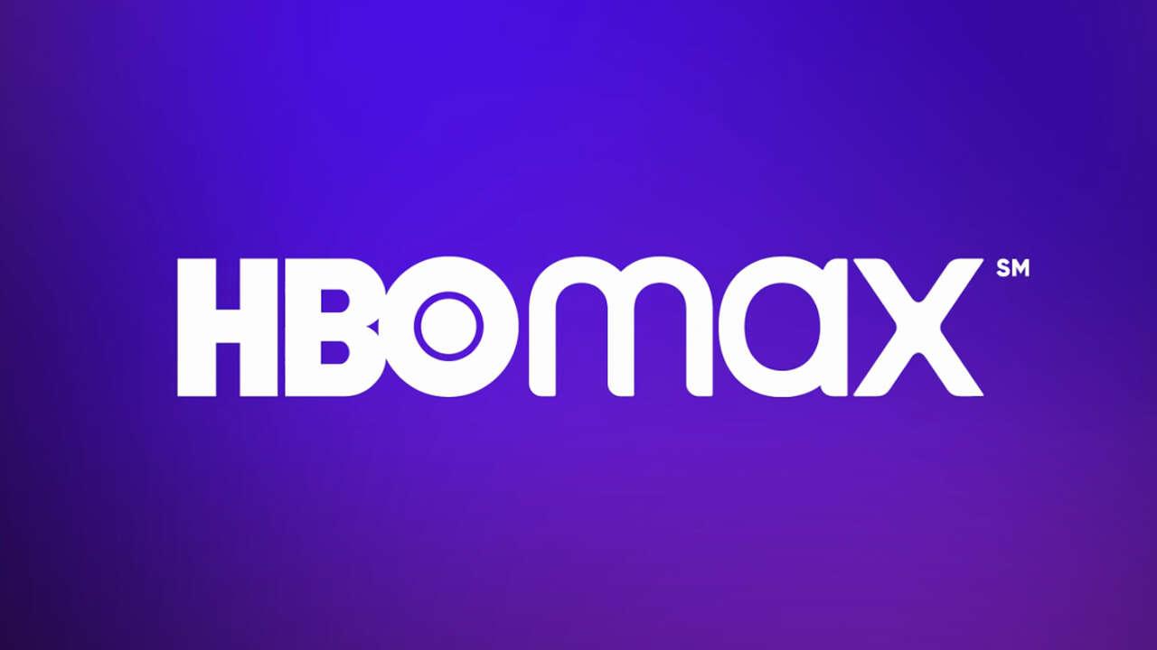 HBO Max y HBO alcanzan los 44,2 millones de suscriptores en EE. UU.