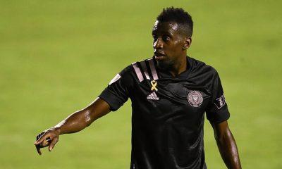 Inter Miami violó reglas presupuestarias para fichar a Blaise Matuidi el año pasado: MLS