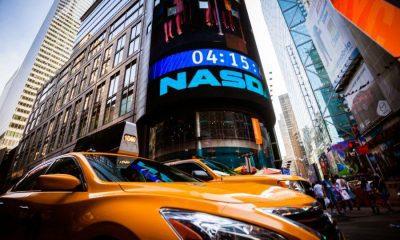 La cotización de Dunamu en Nasdaq 'podría recaudar USD 17,9 mil millones': analistas