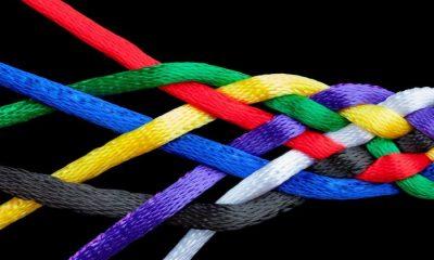 Las criptomonedas y las finanzas tradicionales se fusionarán a través de fusiones y adquisiciones
