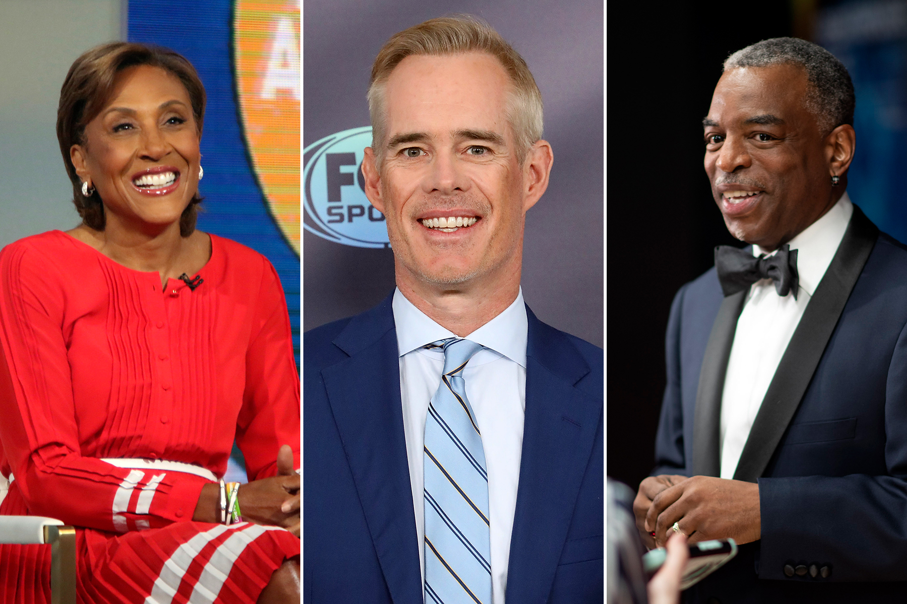 jeopardy host finalists robin roberts joe buck levar roberts