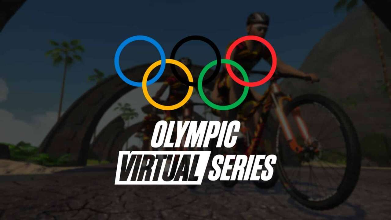 Los Juegos Olímpicos de este año tendrán una serie de deportes virtuales vinculados