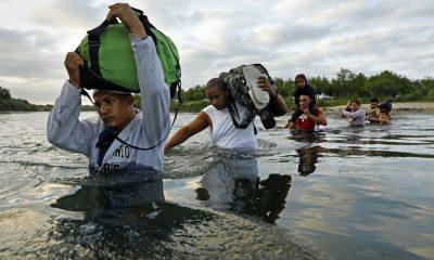 Los problemas económicos de Cuba pueden alimentar la próxima crisis migratoria en Estados Unidos