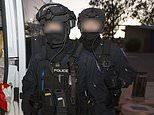 Los señores del crimen chinos canalizan drogas y dinero en efectivo a Australia a través del esquema Belt and Road