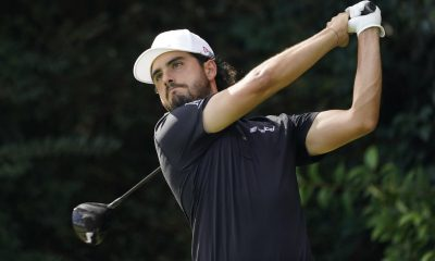 RBC Heritage: Can Ancer Make Up Ground?