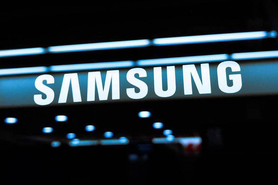 Samsung, los trabajadores de tarjetas Shinhan 'renuncian a sus trabajos después de hacer Crypto Fortunes'