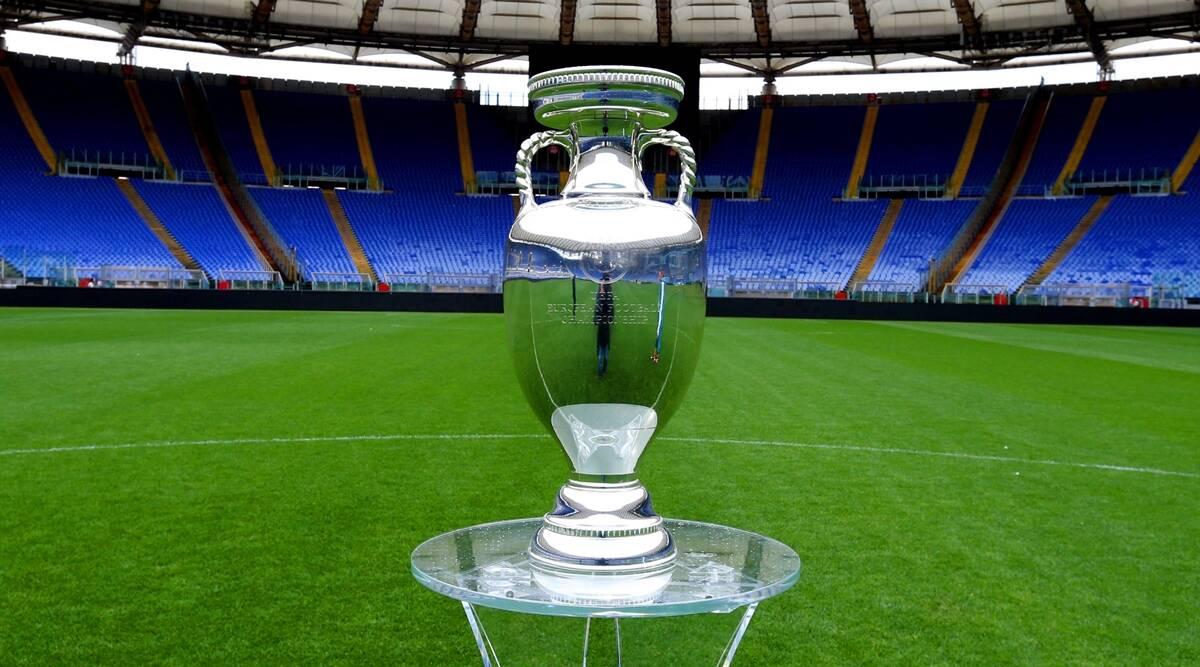 Sevilla y San Petersburgo reemplazan a Bilbao y Dublín como sedes de la UEFA Euro 2020