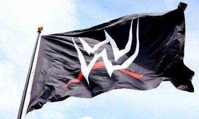 WWE anuncia reunión anual de accionistas 2021 |  Noticias de lucha libre