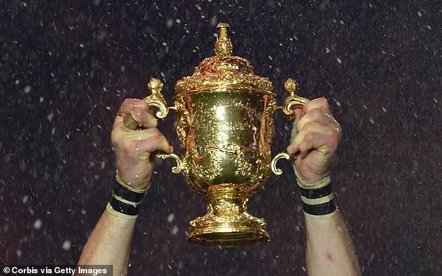 Australia ha lanzado oficialmente su candidatura para albergar la Copa del Mundo 2027 y ganará