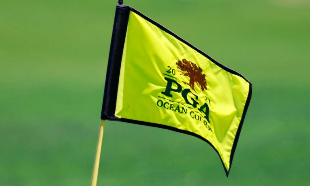 Cinco cosas que aprendimos: el jueves en el PGA Championship