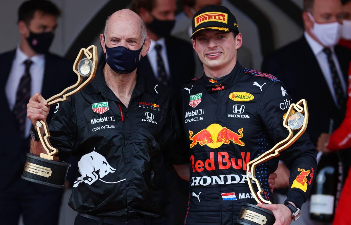 Conclusiones del Gran Premio de Mónaco 2021