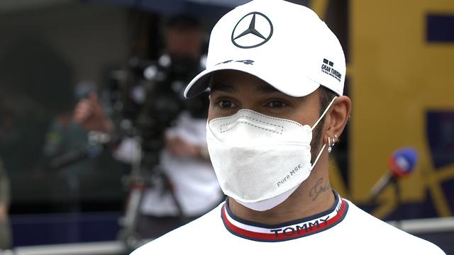 'Fallamos completamente el balón' - Hamilton advierte sobre 'discusiones difíciles' con Mercedes después de las dificultades del Mónaco
