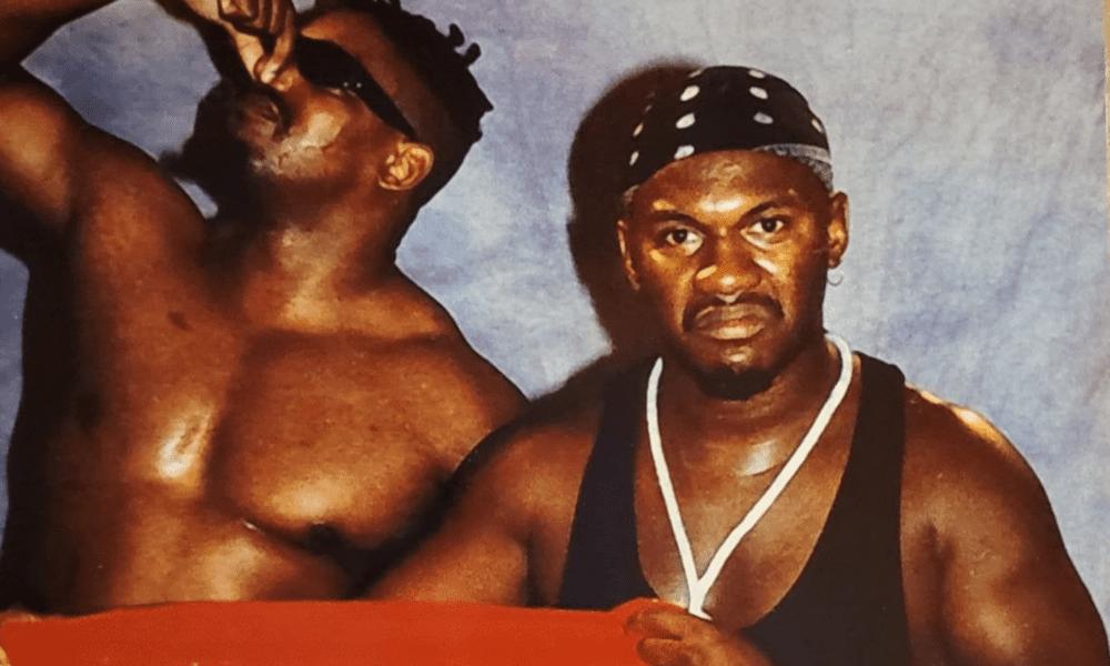 Lance Storm recuerda cuando los manifestantes se presentaron en Smoky Mountain Wrestling debido a New Jack |  Noticias de lucha libre