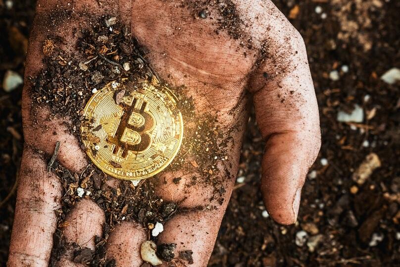Pasar a Bitcoin verde puede pasar a un Bitcoin de dos niveles