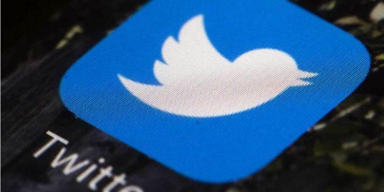Twitter, Twitter Scroll deal,