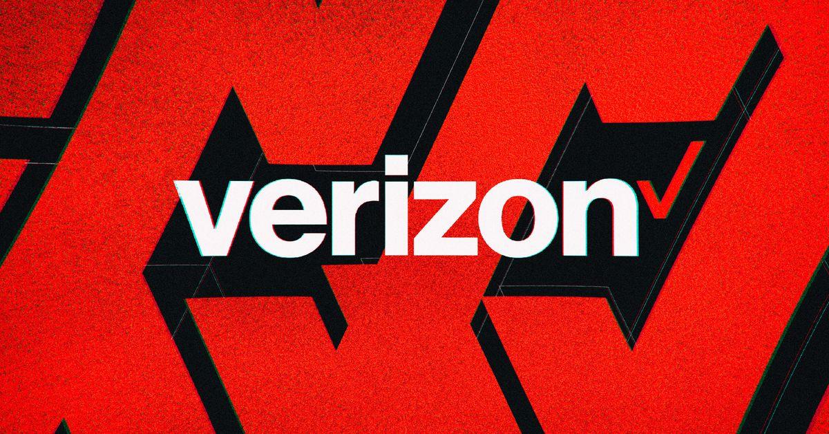 Verizon ofrece a los clientes Apple Arcade o Google Play Pass gratis por hasta un año