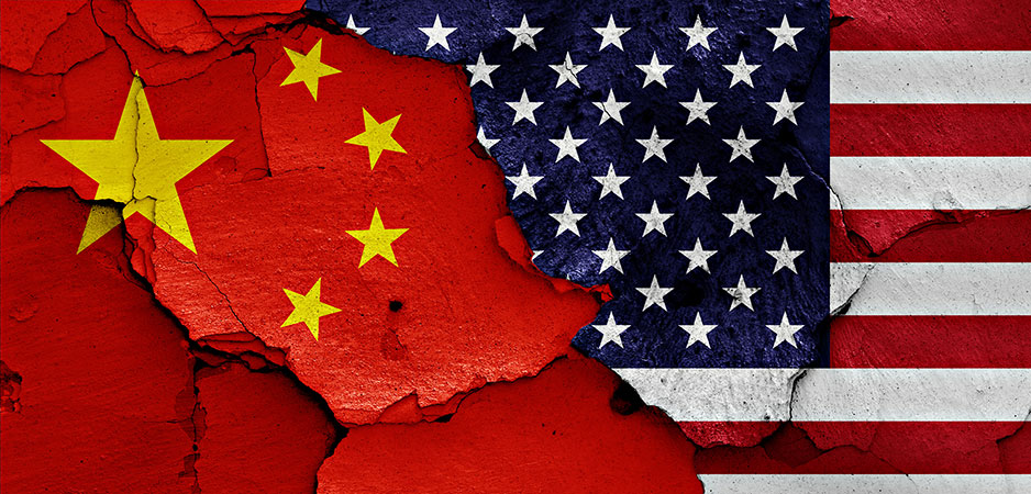 China, China news, contain China, Chinese news, From Virus to Vitamin, US-China news, rise of China, Asia news, Xi Jinping, world news