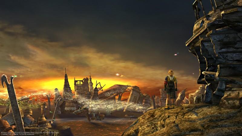 ¿Qué juegos ha reproducido más el personal de Game Informer?