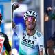 ¿Quién ganará el maillot verde en el Tour de Francia 2021?  Calificamos a los contendientes