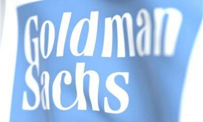 13 nuevos candidatos en escala de grises, Goldman Galaxy, Danske Ban y más noticias