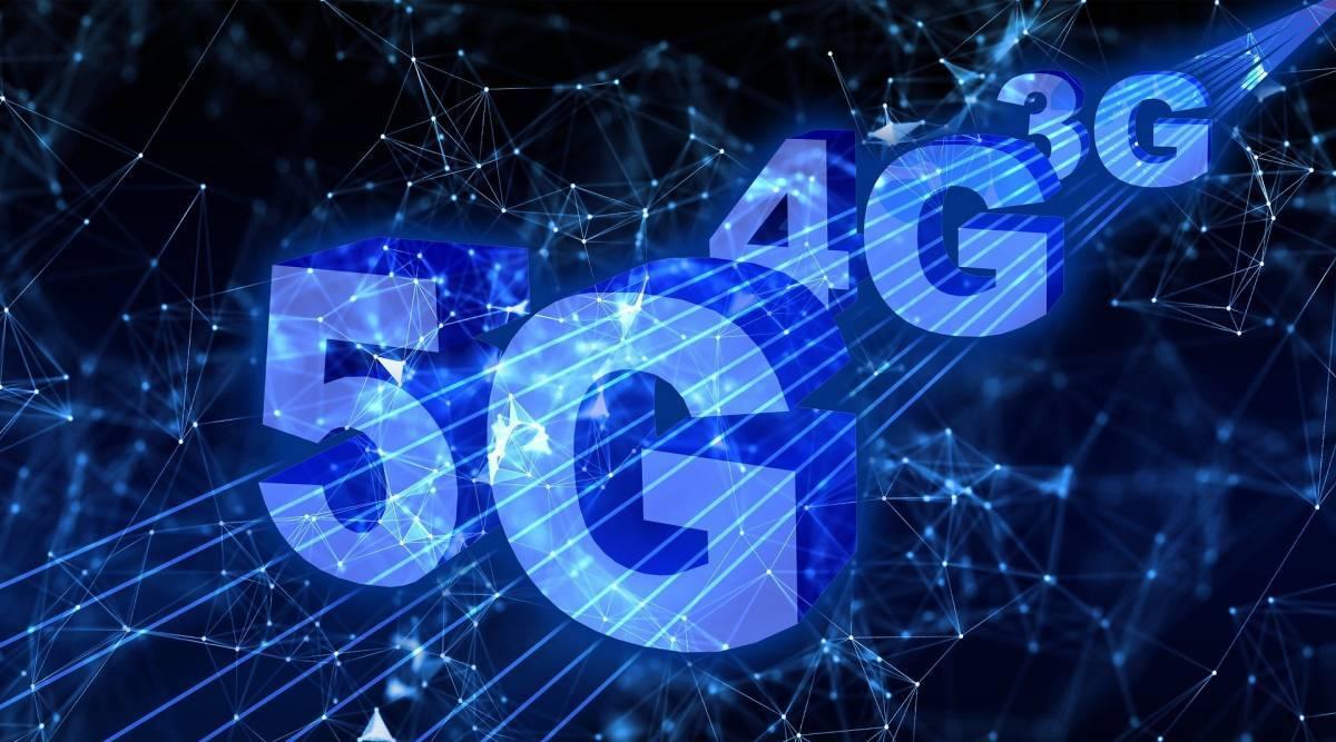 5G representará alrededor del 26% de las suscripciones móviles en India para 2026: informe de Ericsson
