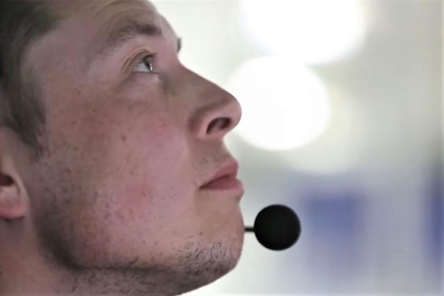 9 tweets de Elon Musk y 9 reacciones de Bitcoin