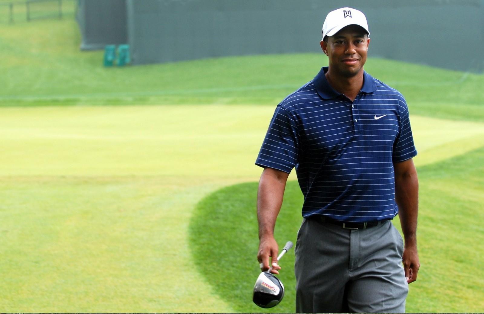 A los golfistas se les paga mejor que a los jugadores de fútbol profesionales - Golf News    Revista de golf