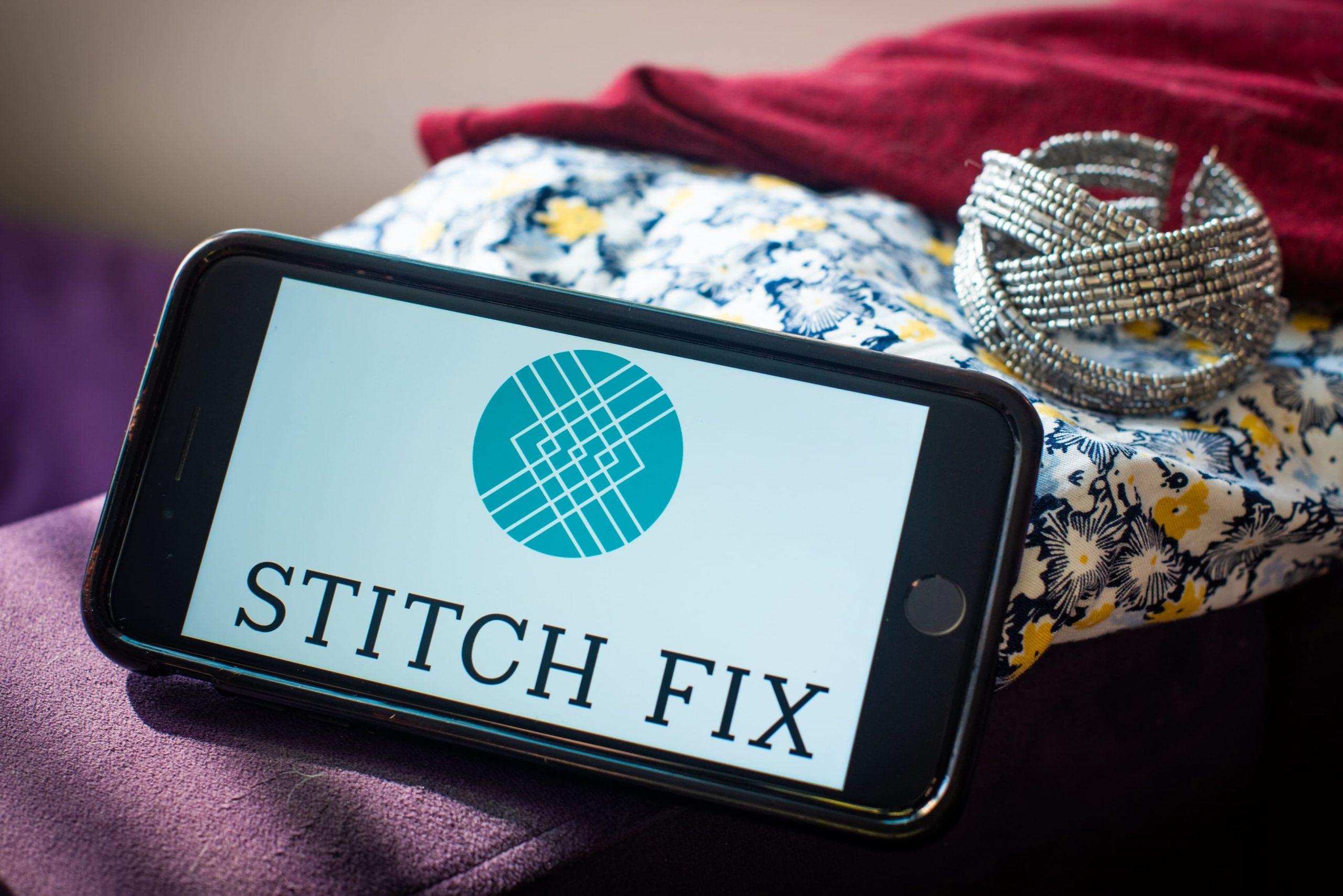 Acciones que hacen los mayores movimientos fuera del horario de atención: Stitch Fix, Marvell, Coupa y más