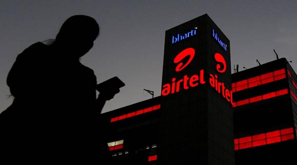airtel, airtel prepaid plans, airtel recharge plans, airtel plans, airtel update, airtel news, airtel prepaid pack, airtel recharge,