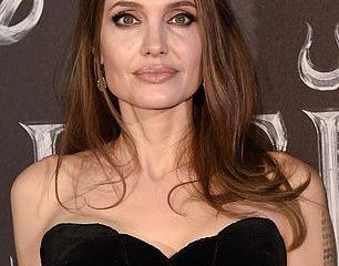 Lo último: Angelina Jolie, de 46 años, afirma que tres de sus hijos con su exmarido Brad Pitt, de 57 años, tenían esperanzas de testificar en su contra en su caso de custodia en curso.