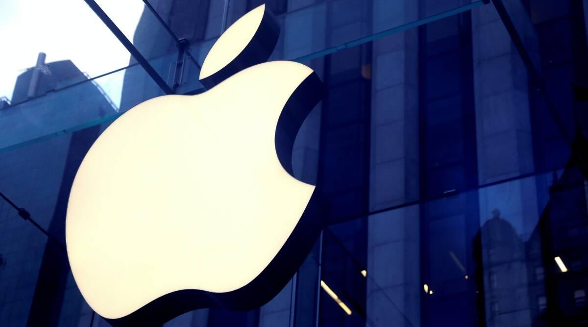 Apple, Apple Car, Apple BMW executive, Ulrich Kranz, Apple electric car, Apple car launch date, Apple car launch