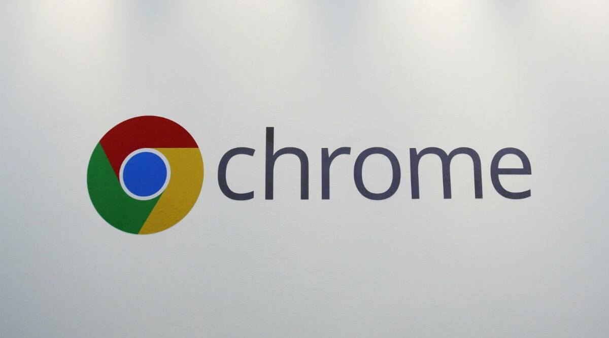 Chrome, Chrome sake browsing, Chrome security, Chrome settings, Chrome update, Chrome news, google, web browser, Chrome 91