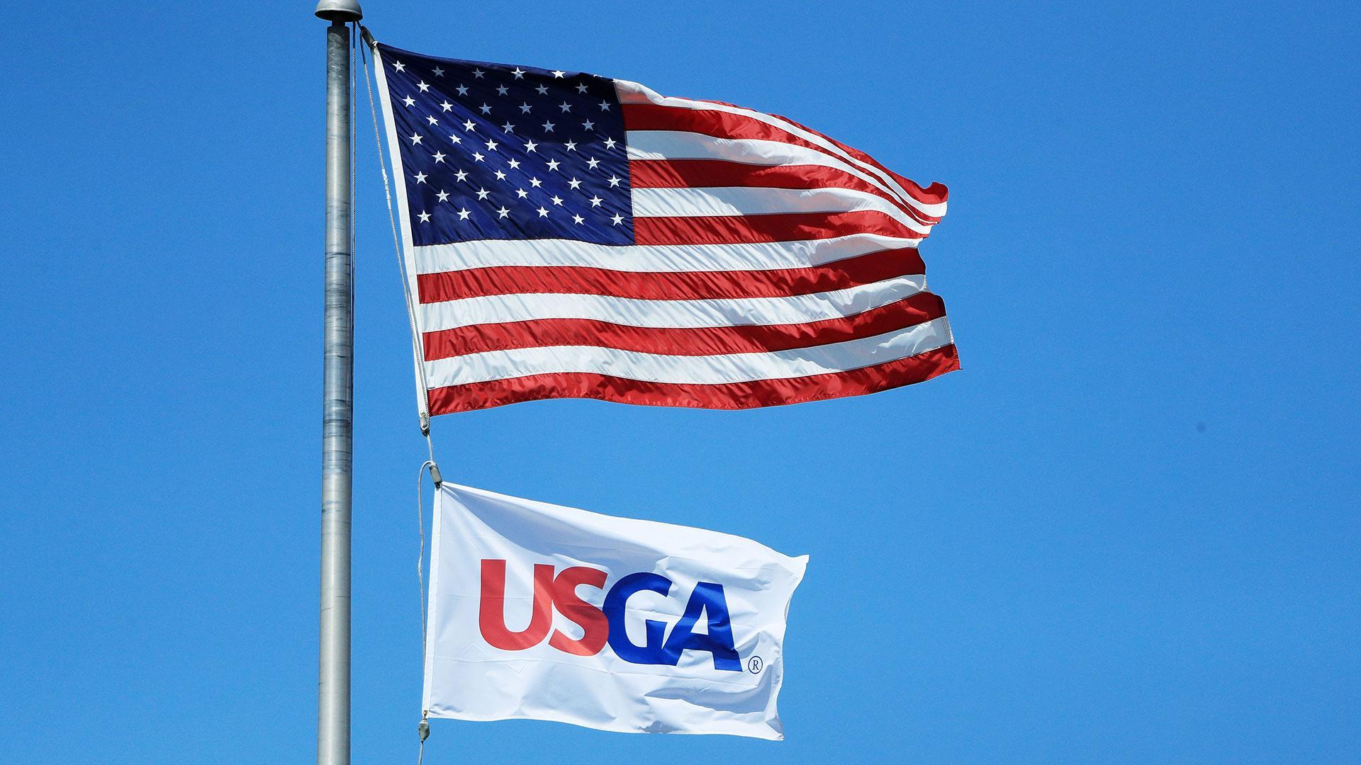 Clasificación final del US Open: Quién avanzó a Torrey Pines