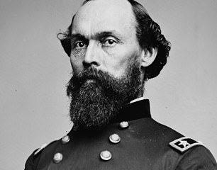 June 16th ha sido considerado el 'segundo día de la independencia' de Estados Unidos desde el 19 de junio de 1865, cuando el general del ejército de la Unión George Granger entró en Galveston y declaró libres a los últimos esclavos en Texas.