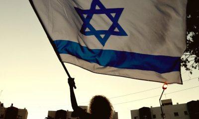 Cómo la constitución faltante de Israel profundiza las divisiones entre judíos y árabes