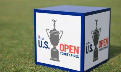 Cómo ver el US Open 2021: canal de televisión, transmisión en vivo en línea, horario, cobertura completa, horarios de salida