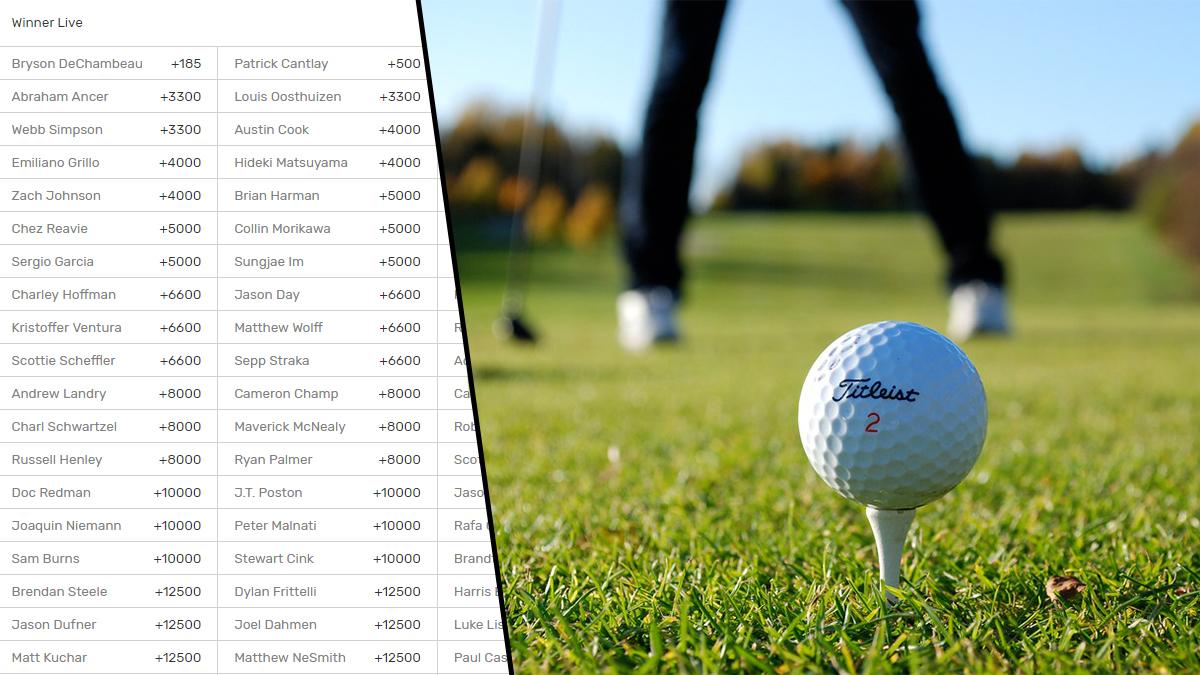 Cuatro consejos que le ayudarán a apostar en golf con éxito - Golf News |  Revista de golf