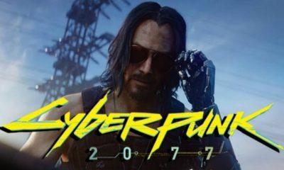 Cyberpunk 2077, Cyberpunk 2077 update, Cyberpunk 2077 Patch 1.23, Cyberpunk 2077 Patch 1.23 fix, Patch 1.23 changelog,