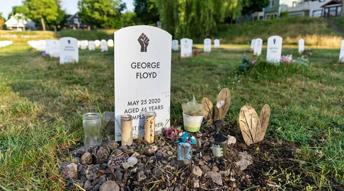 Derek Chauvin será sentenciado hoy por el asesinato de George Floyd