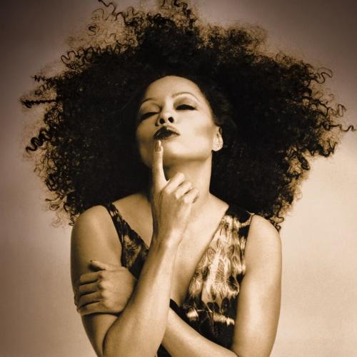 Diana Ross anuncia nuevo álbum