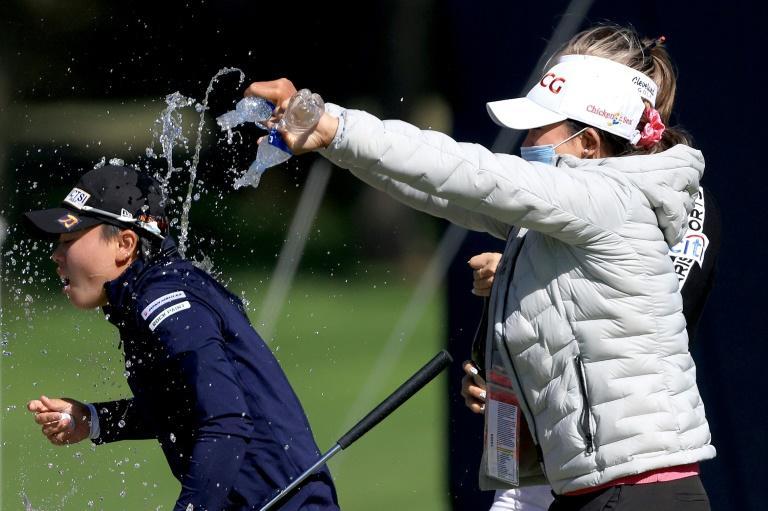 Doble swing y tiempos de prueba de Rahm: puntos de conversación del golf