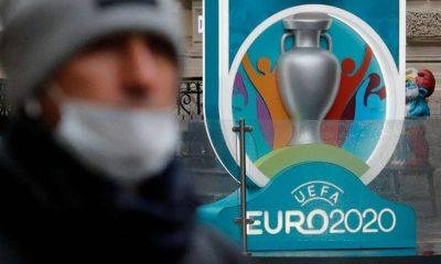 EURO 2020: la victoria de Europa antes del saque inicial